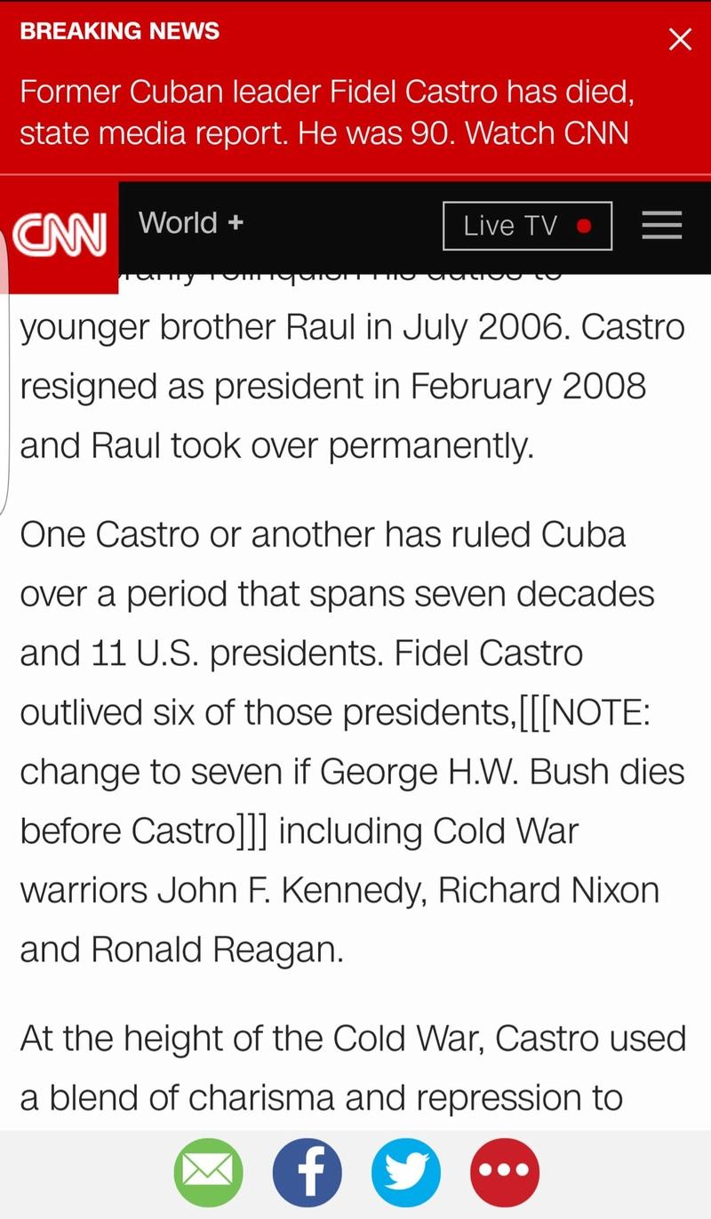Latin America Breaking News - Page 3 Castro10