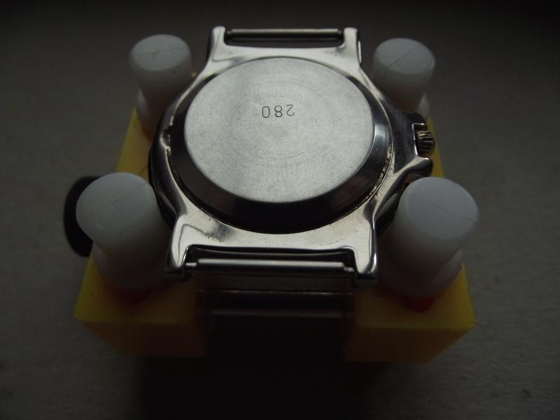 Domino/téléphone Dscf3645