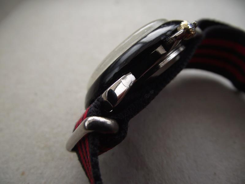 Domino/téléphone Dscf3648