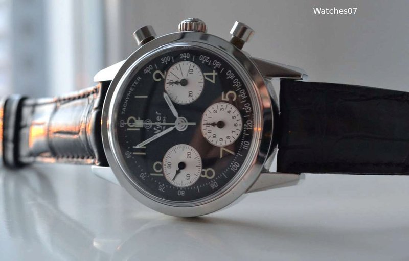 [VENDS] / [ECHANGE] Chronographe Automatique Wyler NOS Dsc_0114