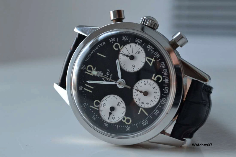 [VENDS] / [ECHANGE] Chronographe Automatique Wyler NOS Dsc_0119