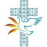 La Croix de Tous les Peuples - Après celles du Liban et du Mexique, celle en devenir du Brésil ! Croix_10