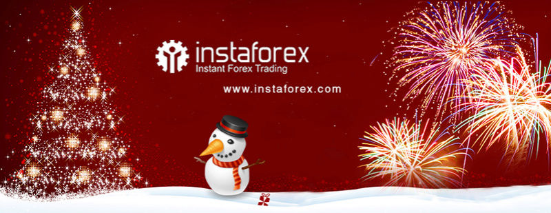 INSTAFOREX BEST BROKER IN ASIA - Page 11 Cover_10