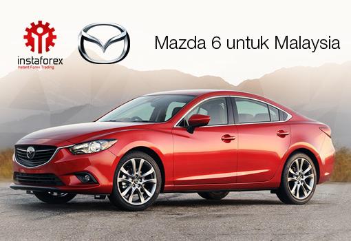 INSTAFOREX BEST BROKER IN ASIA - Page 11 Mazda_10