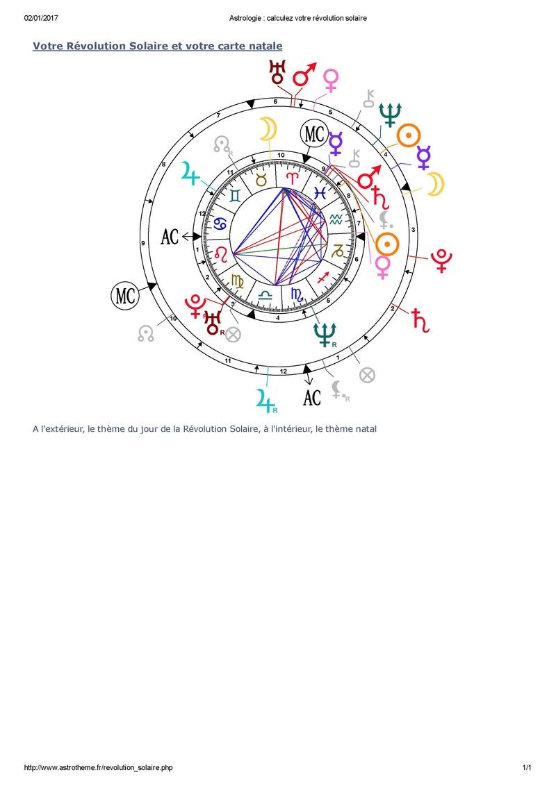Vénus conjoint venus natal  Jj_rs_10