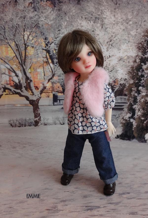Mia de Liz Frost  623