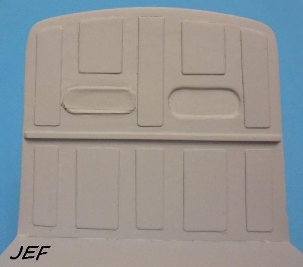 CITROEN HY PORTE-AUTOS 1/24  (Base Heller ) Pla_0310