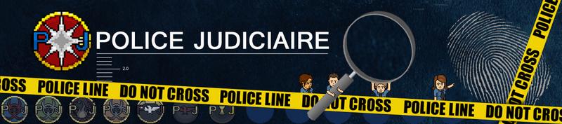 POLICE JUDICIAIRE DE HABBOCITY