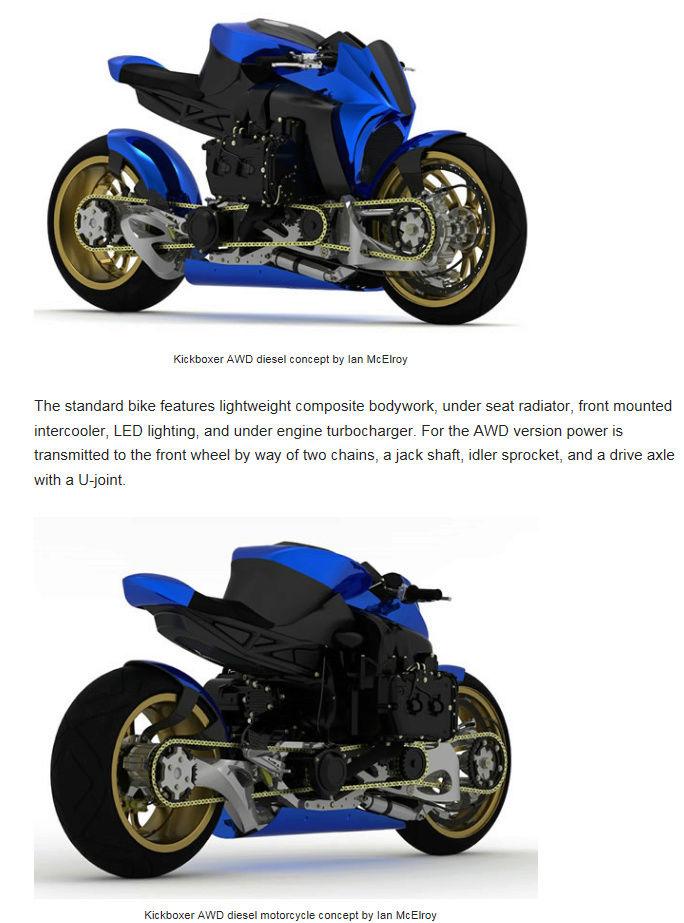 No limit à l'imagination pour les motos, Humour of course! - Page 38 A0000016