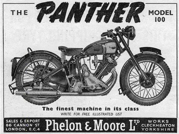 Humour en image du Forum Passion-Harley  ... - Page 2 A0000110