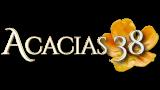 Cuéntame sobre Acacias Img_rt10