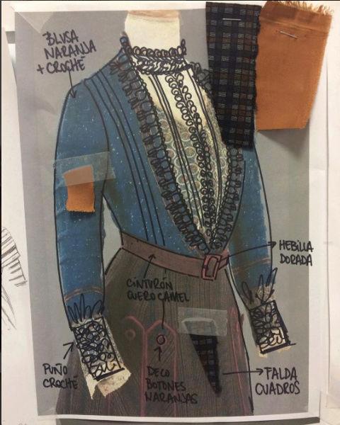 El vestuario y atrezzo de Acacias 38 - Página 2 Screen75