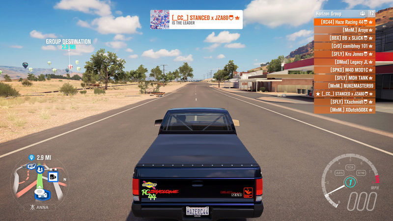 (FH3/FM6) MNM Official Photocomps #5 (Results Up!) Photo_13