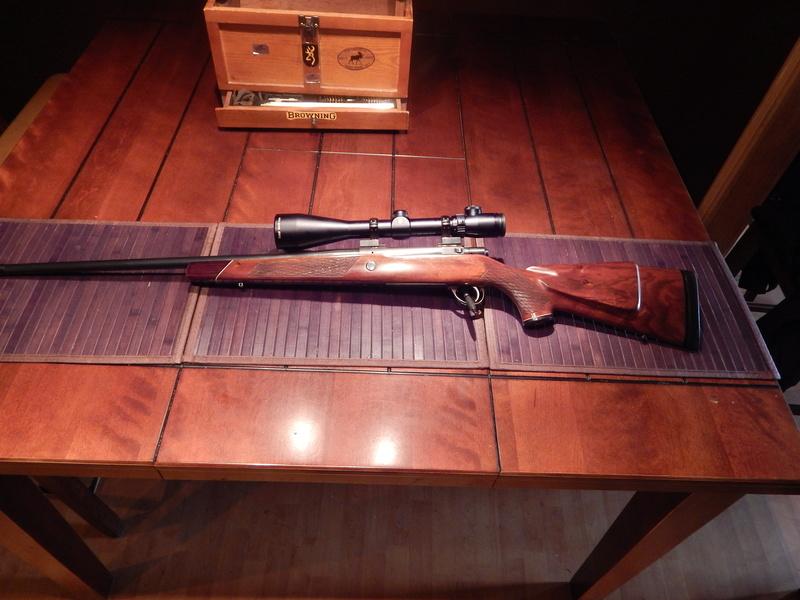 sako L61 calibre 338 win Dscn0720