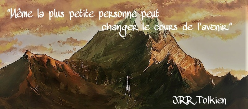 [JEU 1] Le Screen Shot - Page 12 Erebor11