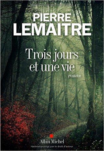 Pierre Lemaitre - Page 2 51tlmr10