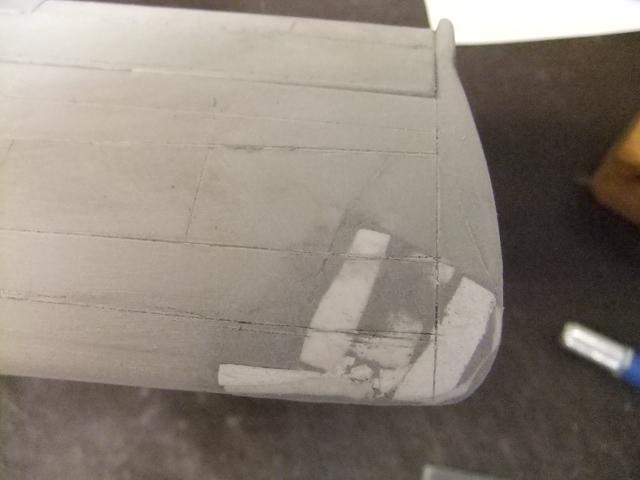 2 x C-130 HERCULE au 1/48ieme ! Dscf4672