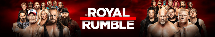 RÉSULTAT ROYAL RUMBLE 2017 Rr10