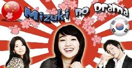 [MnD] Mizuki no Drama & [TSnF] Tokio Sorafune no Fansub Mnd_po11