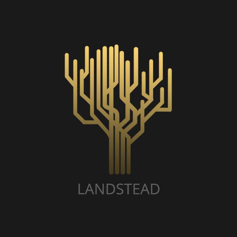 Landstead  Whatsa10
