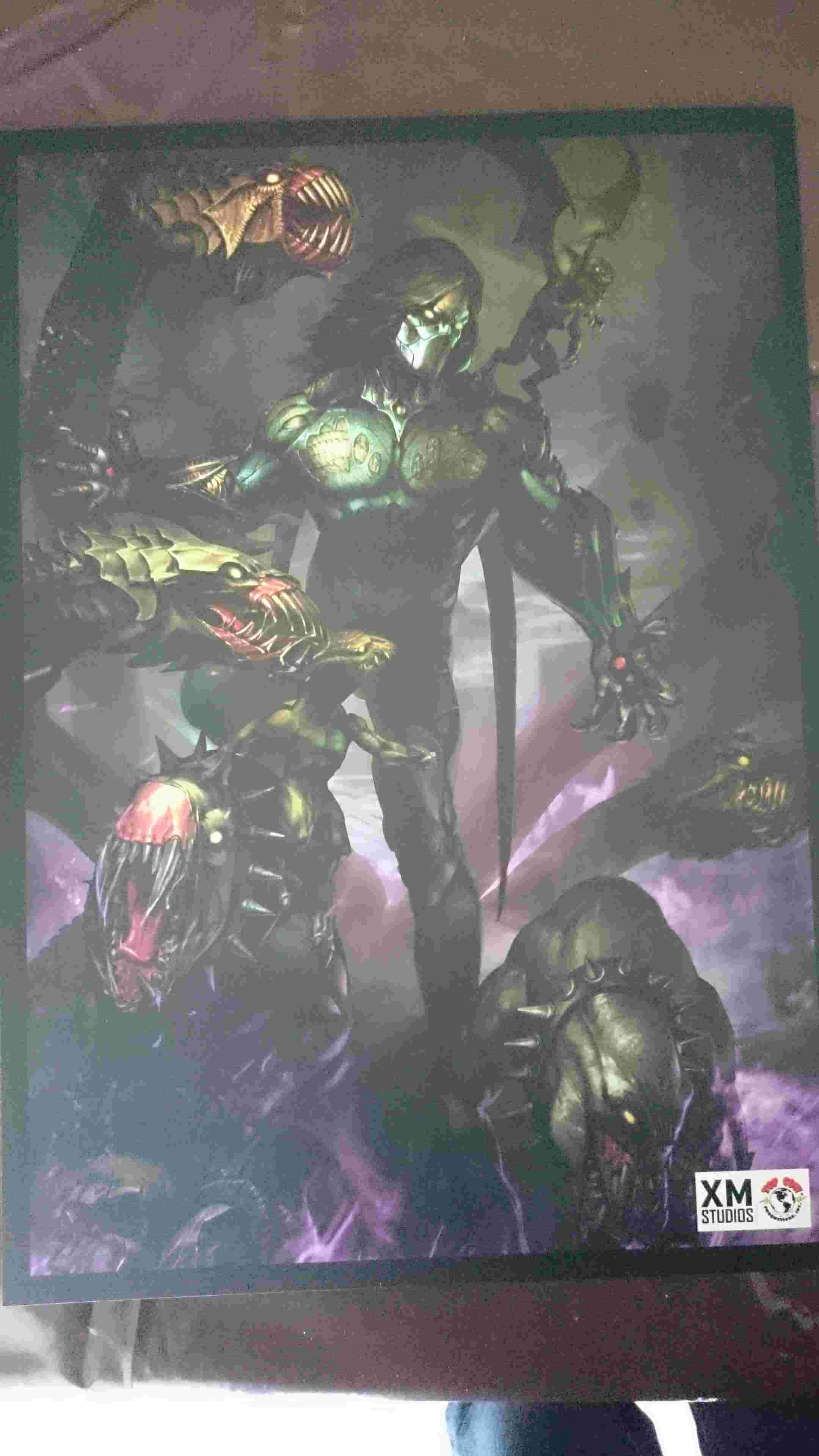 Premium Collectibles : Darkness - Page 4 Dsc_0034