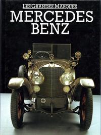 Mercedes 170 et 220. La renaissance Grund010