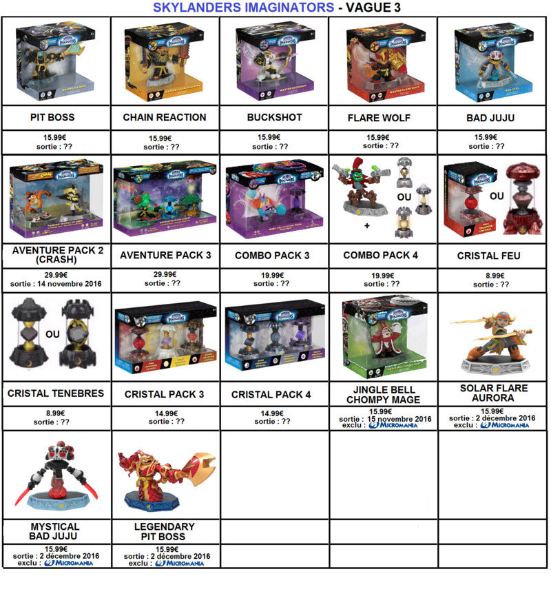 [SI] Skylanders Imaginators vague 3 infos et date de sorties - Page 2 Si_v314