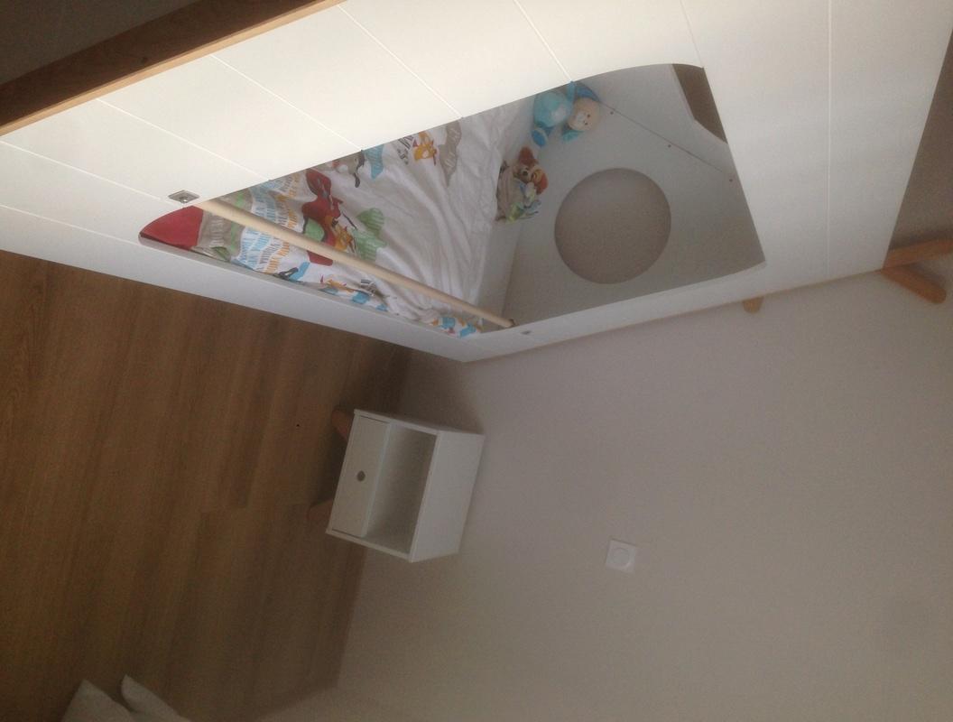 Barrière anti chute lit enfant Img_2210