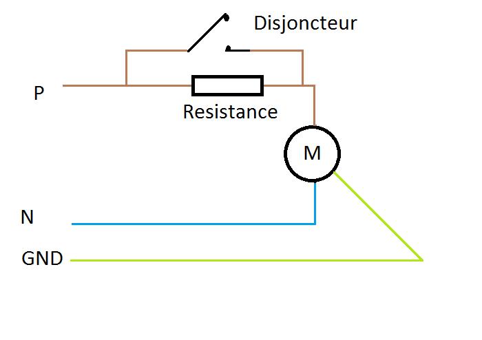 Besoin d'un conseil en électricité Sans_t10