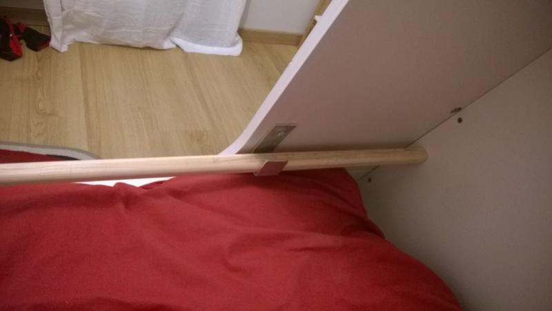 Barrière anti chute lit enfant Wp_20110