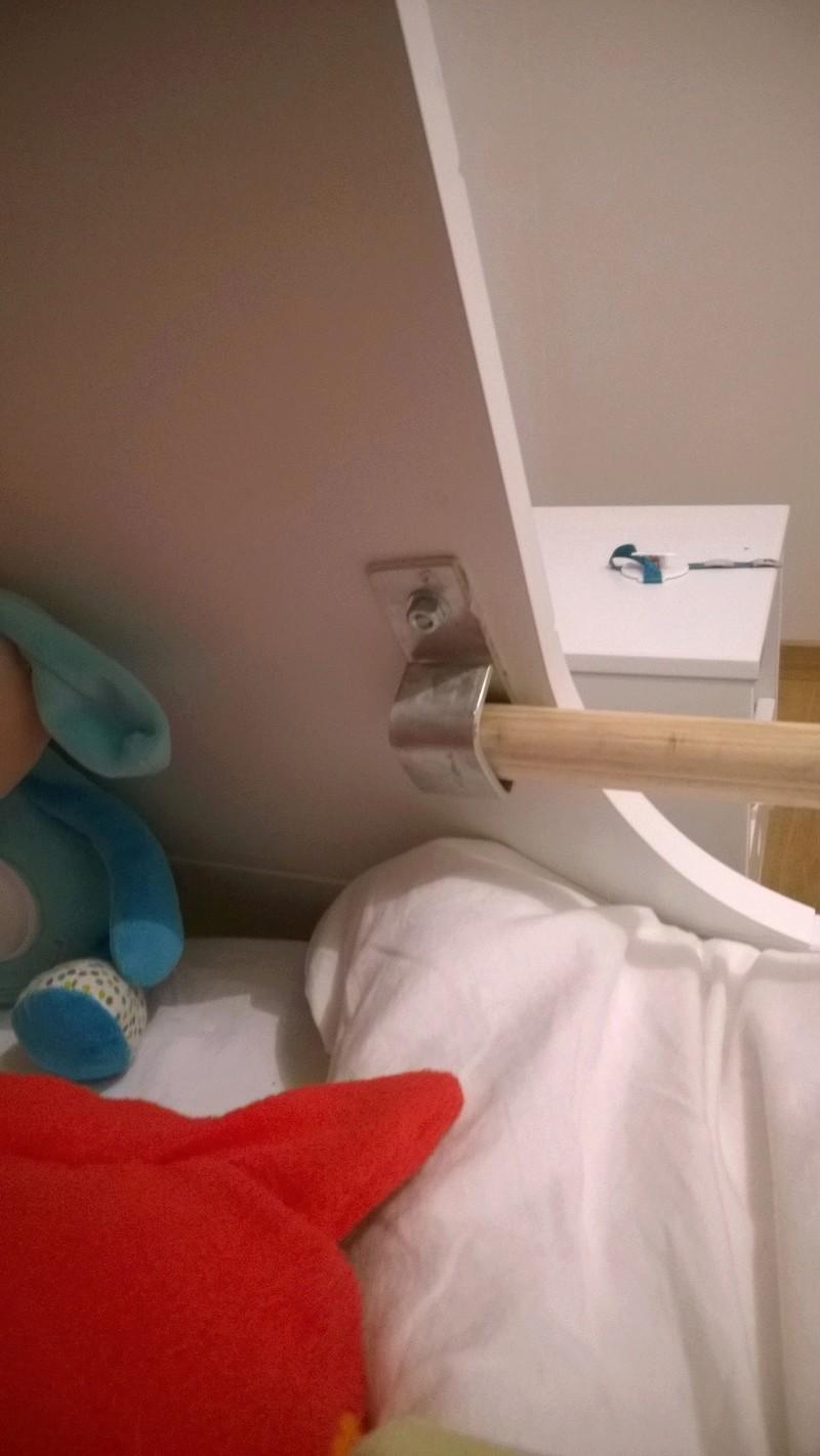 Barrière anti chute lit enfant Wp_20111