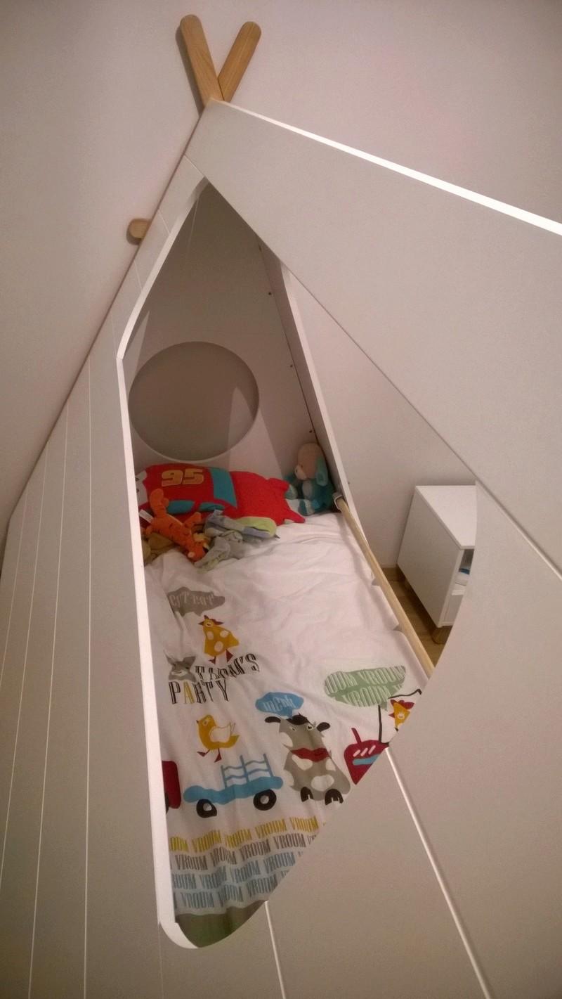 Barrière anti chute lit enfant Wp_20112
