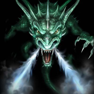 Voici certains signes qui indiquent que vous ne suivez pas votre vérité intérieure Dragon10