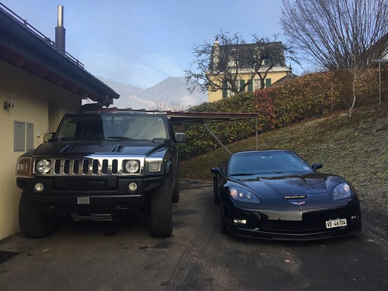 Hummer H2 de Suisse 09_01_10