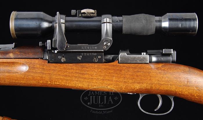 Un nouveau mauser suédois sur le forum !  - ex sujet Choix cornélien entre 3 Mauser suédois - Page 2 1896_s10