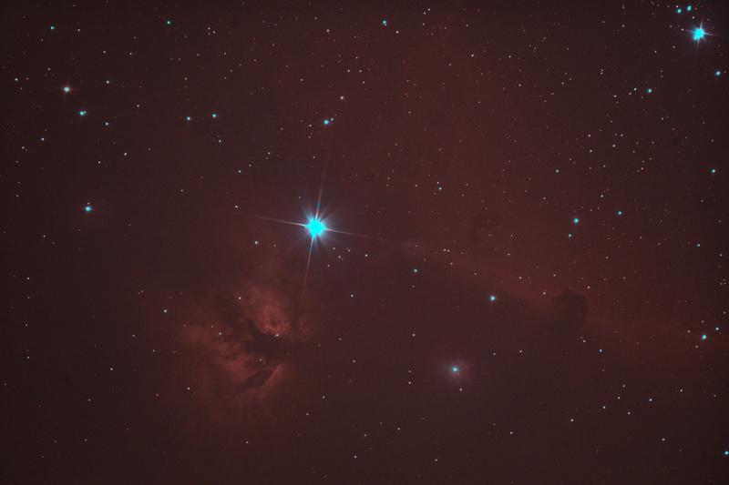 Barnard 33 Img_9010
