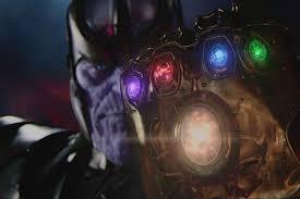 Petit quizz Thanos10