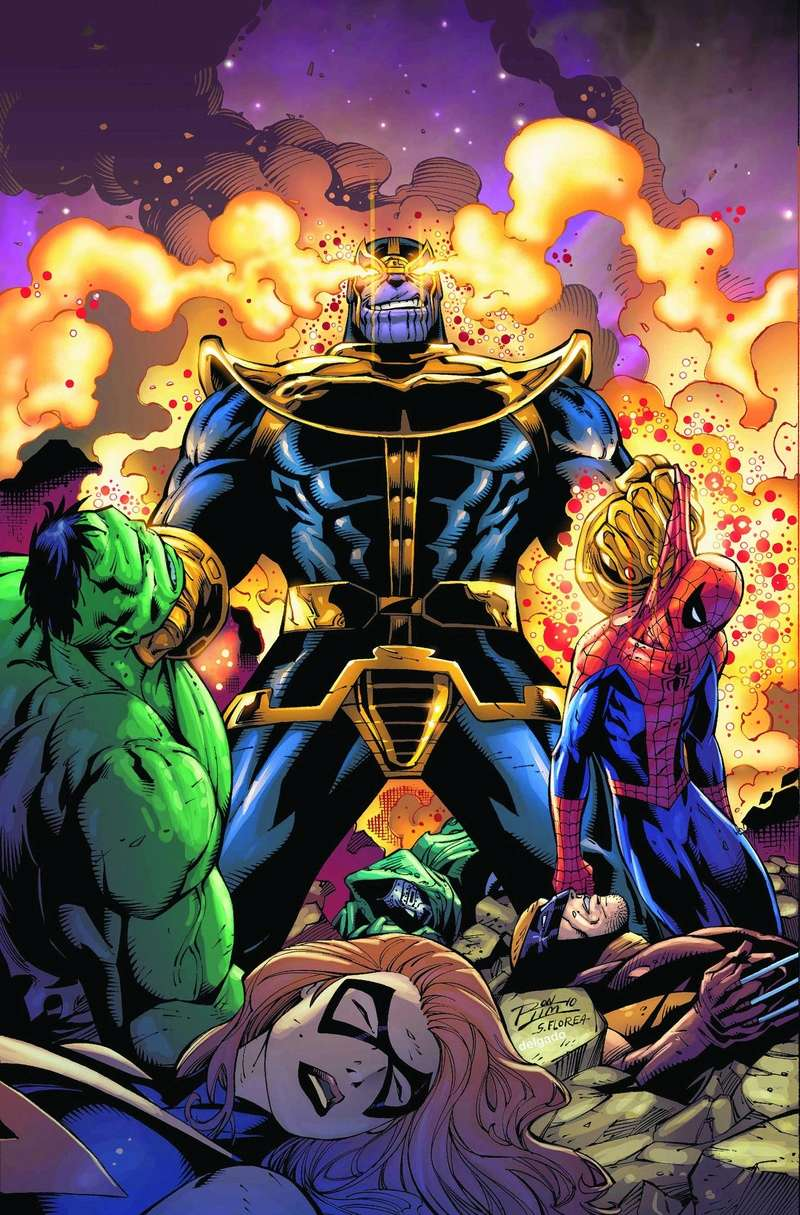 Petit quizz Thanos11