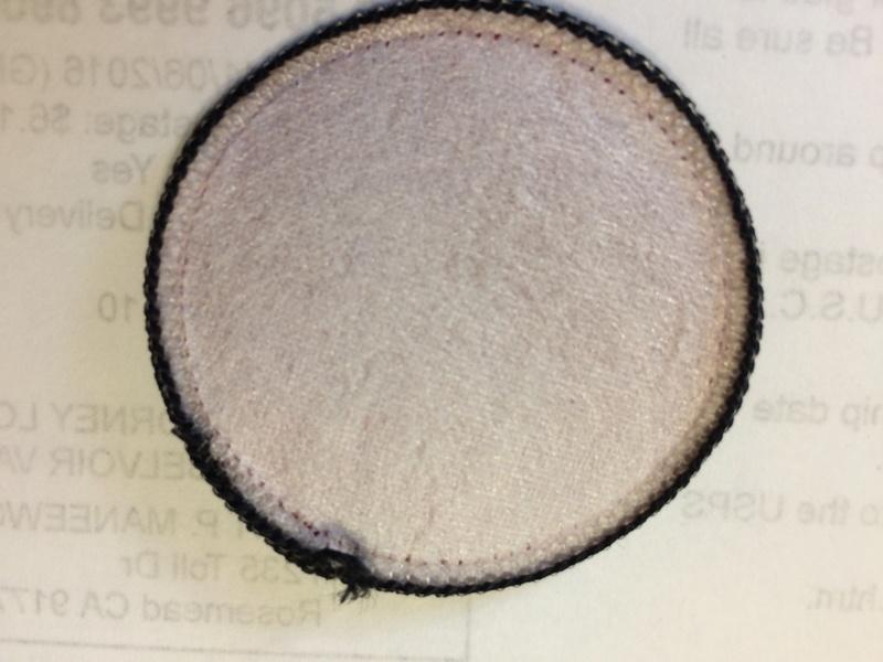 Patch ID Help Img_2215