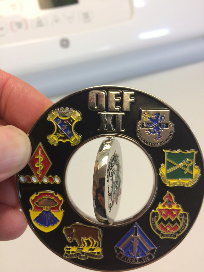 Recent Challenge Coin Pickups Img_2522
