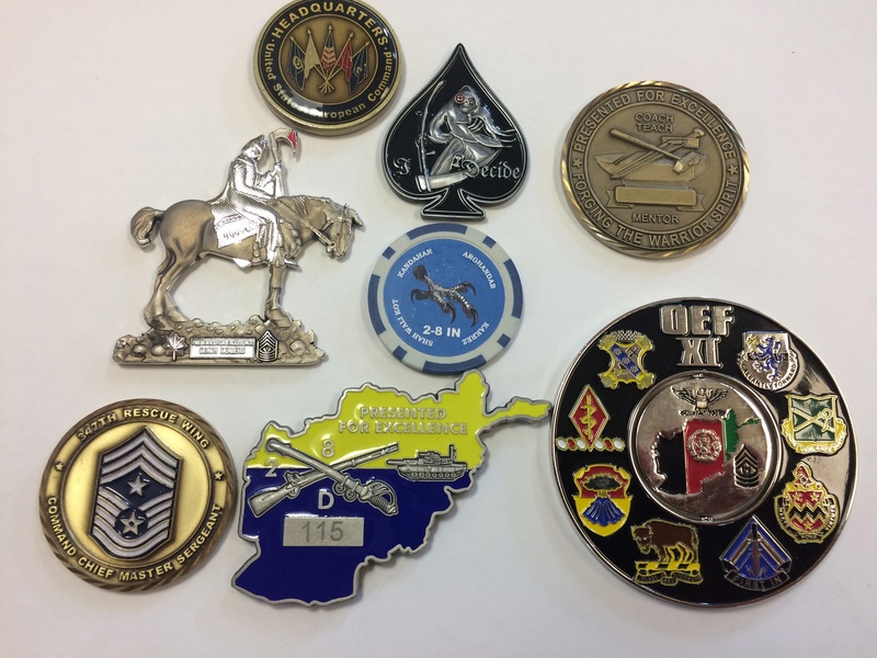 Recent Challenge Coin Pickups Img_2523