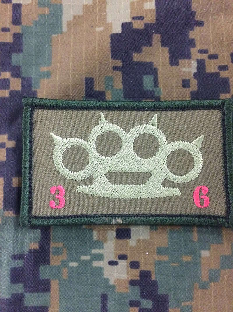 Patch Help Img_2610
