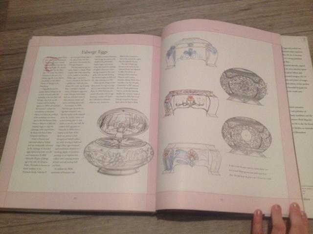 Les livres Disney - Page 37 Anna210