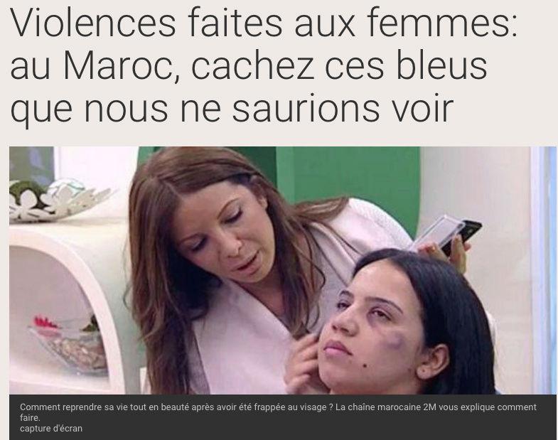 Pourquoi il faut interdire le voile islamique en France  - Page 7 Bildsc10