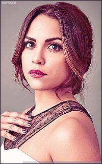 Marissa Rodriguez