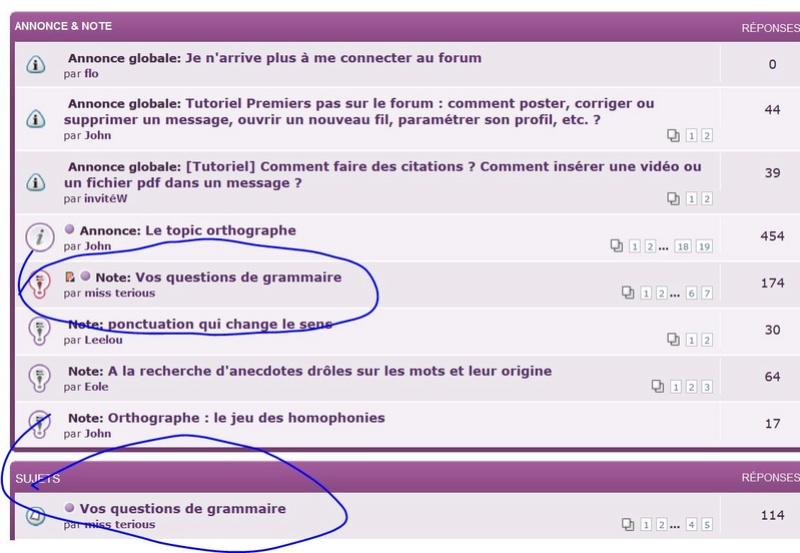 Vos questions de grammaire - Page 5 Captur13