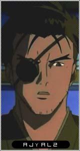تقرير عن انمي قتال الطيف Shura no Toki - صفحة 2 00011_12