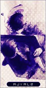 المحقق كونان صديقي العزيز اضع بعض صور من تصميمي  13