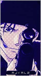 المحقق كونان صديقي العزيز اضع بعض صور من تصميمي  14