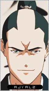تقرير عن انمي قتال الطيف Shura no Toki - صفحة 2 318